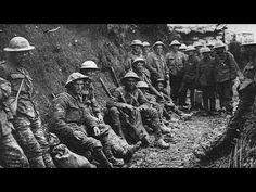 Infantry of the Royal Irish Rifles during the Battle of the Somme in the First World War. Triple Entente, Wilhelm Ii, Kaiser Wilhelm, British Soldier, British Army, World War One, First World, Batalha Do Somme, Schlacht An Der Somme