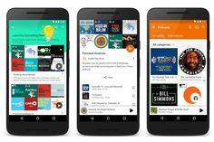 Facebook Simplifies Mobile Video Ad Buying: This Week in #SocialMedia.