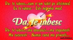 Romantic, Movie Posters, Imagenes De Amor, Film Poster, Romance Movies, Romantic Things, Billboard, Film Posters, Romance
