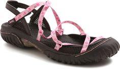 ECCO Cruise Sandal Womens — CampSaver