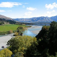 Hamner Springs! Next Holiday, New Zealand Travel, River, Mountains, World, Places, Outdoor, Beautiful, Outdoors