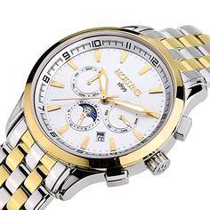 Holuns Herren Luxus Eleganz Leuchtzeiger automatische mechanische Uhren - http://uhr.haus/findtime/holuns-herren-luxus-eleganz-leuchtzeiger-uhren-4