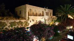 #Byblos, Lebanon