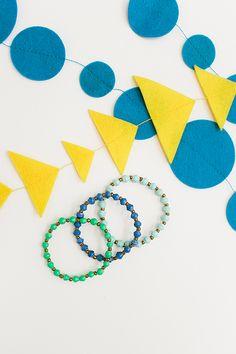 ACCESSORY | Bitsies Bracelets for Kids