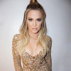 Kylie Jenner Metal Matte Lipstick on Real Girls | POPSUGAR Beauty