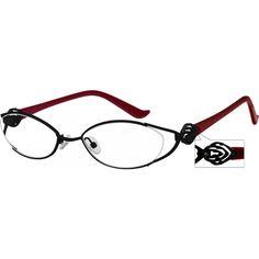 e3edaf11fd 10 Best zenni optical glasses ideas images