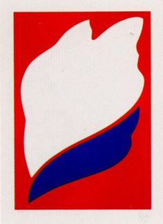 Untitled by Jack Youngerman - 1973 - Limited Edition Print - Silkscreen Jack Youngerman at great prices - Buy and sell your artworks on kunzt. Artwork, Selling Artwork, Art Movement, Hard Edge Painting, Art, Creative Art, Sale Artwork, Western Art, Artwork Images