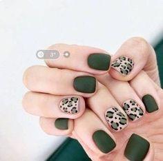 48 Captivating Leopard Cheetah Nail Designs Ideas Nail Art images of nail art Nail Art Designs, Cheetah Nail Designs, Leopard Print Nails, Leopard Nail Art, Animal Nail Designs, Accent Nail Designs, Leopard Prints, Nail Swag, Matte Nails