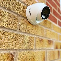 Cctv Security Cameras, Security Cameras For Home, Surveillance Equipment, Security Systems, Consistency, Integrity, Respect, Pakistan, How To Find Out