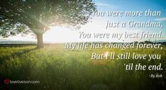 Find Best Funeral Poems for Grandma to honour her life and legacy. Nan Poems, Father Poems, Poems For Him, Kids Poems, Love Poems, Funeral Poems For Grandma, Grandma Quotes, First Time Quotes, Funeral Readings