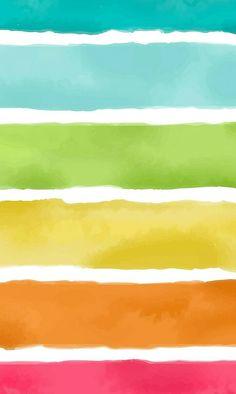 ¡LLÉVATE LA QUE QUIERAS!  Para tus portadas o fondos.  Todas y cada u… #detodo # De Todo # amreading # books # wattpad Pastel Background Wallpapers, Simple Backgrounds, Cute Wallpapers, Wallpaper Backgrounds, Rainbow Wallpaper, Watercolor Wallpaper, Watercolor Texture, Pics Art, Pattern Wallpaper