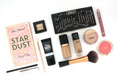 ON THE BLOG at getglam.co.uk | #bbloggers #makeup #cosmetics #beauty #beautybloggers