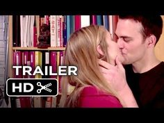 Mutual Friends Official Trailer (2014) - New York City Relationship Comedy HD - YouTube