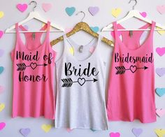 33 Personalized Bridesmaid Gifts You Girls Will Love! - Praise Wedding