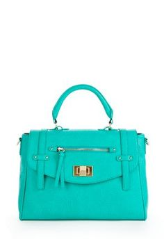 34919ae03bf Cheap Tote Bags & Large Purses on Sale - Buy 1 Get 1 Free for New Members!