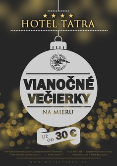 Akcie Bratislava, Marketing, Movies, Movie Posters, New Years Eve, Films, Film Poster, Cinema, Movie