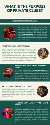 Are you looking to know about purpose of a private clubs? people join Private mens clubs for business contract, social status and for fun.   #Privatemensclubs #brownsshoreditch Private Club, Why Do People, Purpose, Social Status, Join, Inspirational, Business, Business Illustration, Inspiration