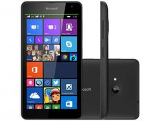 Smartphone Microsoft Lumia 535 8GB Dual Chip 3G com as melhores condições você encontra no site em https://www.magazinevoce.com.br/magazinealetricolor2015/p/smartphone-microsoft-lumia-535-8gb-dual-chip-3g-cam-5mp-tela-5-proc-quad-core-windows-phone-81/106111/?utm_source=aletricolor2015&utm_medium=smartphone-microsoft-lumia-535-8gb-dual-chip-3g-ca&utm_campaign=copy-paste&utm_content=copy-paste-share