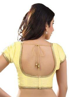 Polyester Silk Indian Wedding Blouse TOP Choli Saree Bollywood Dupion Beelydance   eBay