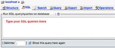 33 utilissime Queries SQL per mantenere pulito il DB #Wordpress