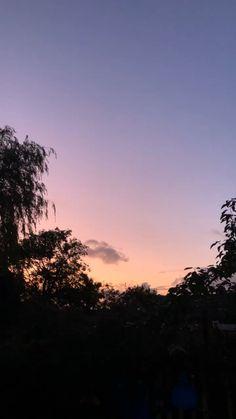 Beautiful Scenery Pictures, Beautiful Nature Scenes, Beautiful Sunset, Amazing Nature, Night Aesthetic, Nature Aesthetic, Sunset Photography, Photography Tips, Portrait Photography