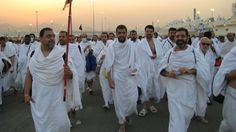 http://www.articlesfactory.com/articles/religion/the-basic-requirements-for-obliging-hajj.html Its certain for each Muslim man and lady to comply with every single Islamic rule basically those connected to performing petitions to the #Allah. The UK resident #Muslims may get the #Hajj packages London services now to undertake their Hajj.