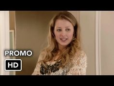 """Welcome to the Family (NBC) """"I'm Pregnant"""" Promo"""