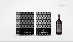 Bottle Box, Greece, Branding Design, Company Logo, Packaging, Greece Country, Wrapping, Corporate Design, Identity Branding