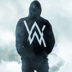 International New: Alan Walker (artist)