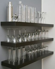 thinking about this for new place kitchen.