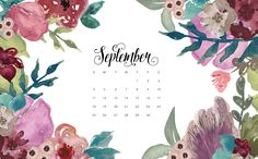 September-2016-Calendar-Desktop-DawnNicoleDesigns.jpg (1856×1151)