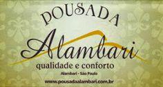 POUSADA Alambari