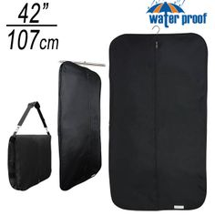 Water Proof - Carry Bag - Travel - 42