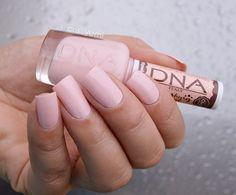 Esmalte DNA Italy Femme Coleção Blushing Nail - Esmaltes - Esmalte Bonito