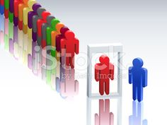 Security Check royalty-free stock vector art