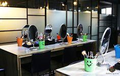 #makeup #makeupclass #selfmakeup #charmingmakeup #yoohwaitoptotoe 4월, 39기 수강생 맞이를 위한 준비!