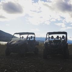 Awesome fan photo from Jeremy #yamahaviking