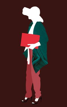 Illustration, Mathilde Crétier