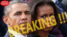 A New Scandal Is About To Cost The Obamas Everything!.