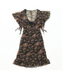 Joe Browns Fun Tea Dress