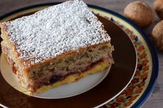 Banana Bread, Sandwiches, Cook, Recipes, Food Cakes, Recipies, Ripped Recipes, Paninis, Recipe