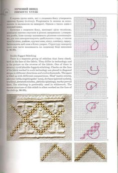 Hardanger Embroidery, Embroidery Patterns, Textiles, Blackwork, Diy And Crafts, Cross Stitch, Anthropologie, Straight Stitch, Embroidery Stitches