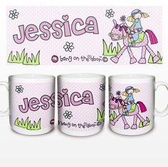 Personalised Gifts for all occasions, Unique Quality Presents at affordable prices + Free UK Delivery. Give the kids an extra surprise this Christmas, with a personalised letter from Santa. Visit http://www.joyfulgifts.co.uk for more information.