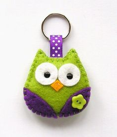 Designed by Debbie at Hattifer's hand sewn gifts on Folksy:
