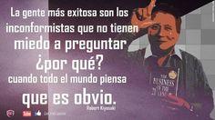Robert Kiyosaki, Usa Today, Wall Street, Facebook, Business, Movie Posters, Motivational, First Place, Entrepreneur
