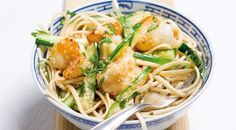Fodmap, Foodies, Spaghetti, Clean Eating, Veggies, Pasta, Yummy Food, Fresh, Chicken