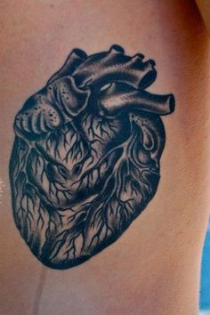 i dig anatomical tattoos