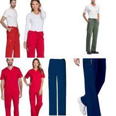 bd46eb3260dc Tieto športovo-elegantné nohavice sú vyrobené z veľmi príjemného a  prispôsobivého materiálu podobne ako blúza