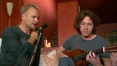 Sting – Shape Of My Heart , Music, Art, Treasure of Liberal education… Music Mix, My Music, Sting Musician, Chris Botti, Liberal Education, Guitar Posters, Theme Tunes, Music Heart, Acoustic Music