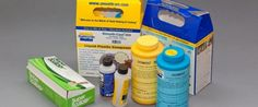 Designer Toys herstellen 2.0 - Material | Culture Industries